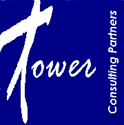 Tower_logo2